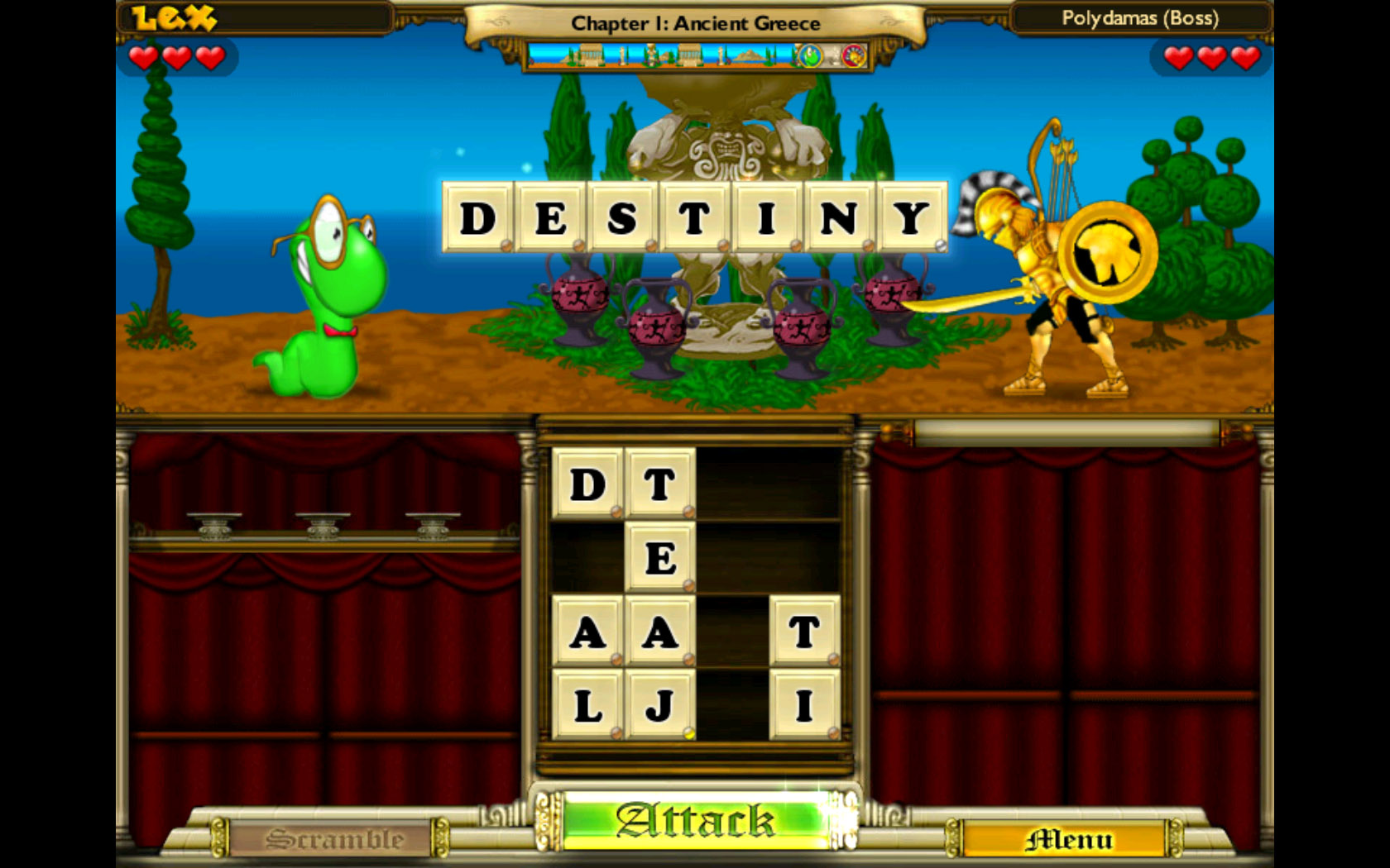 bookworm adventures deluxe 2 download full version
