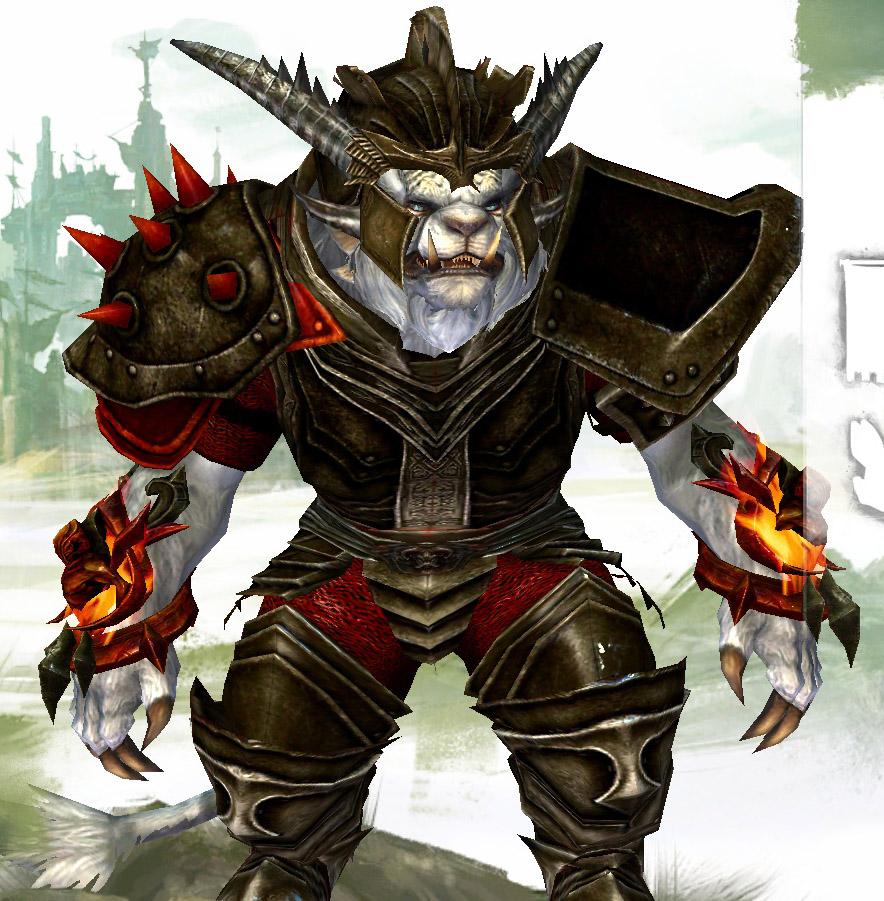 Guild wars 2 gw2 darkened desires gw2 fashion - Charracter