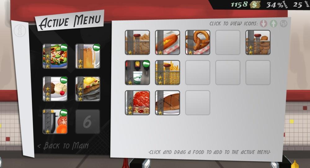 PC: Cook, Serve, Delicious! (4/5)