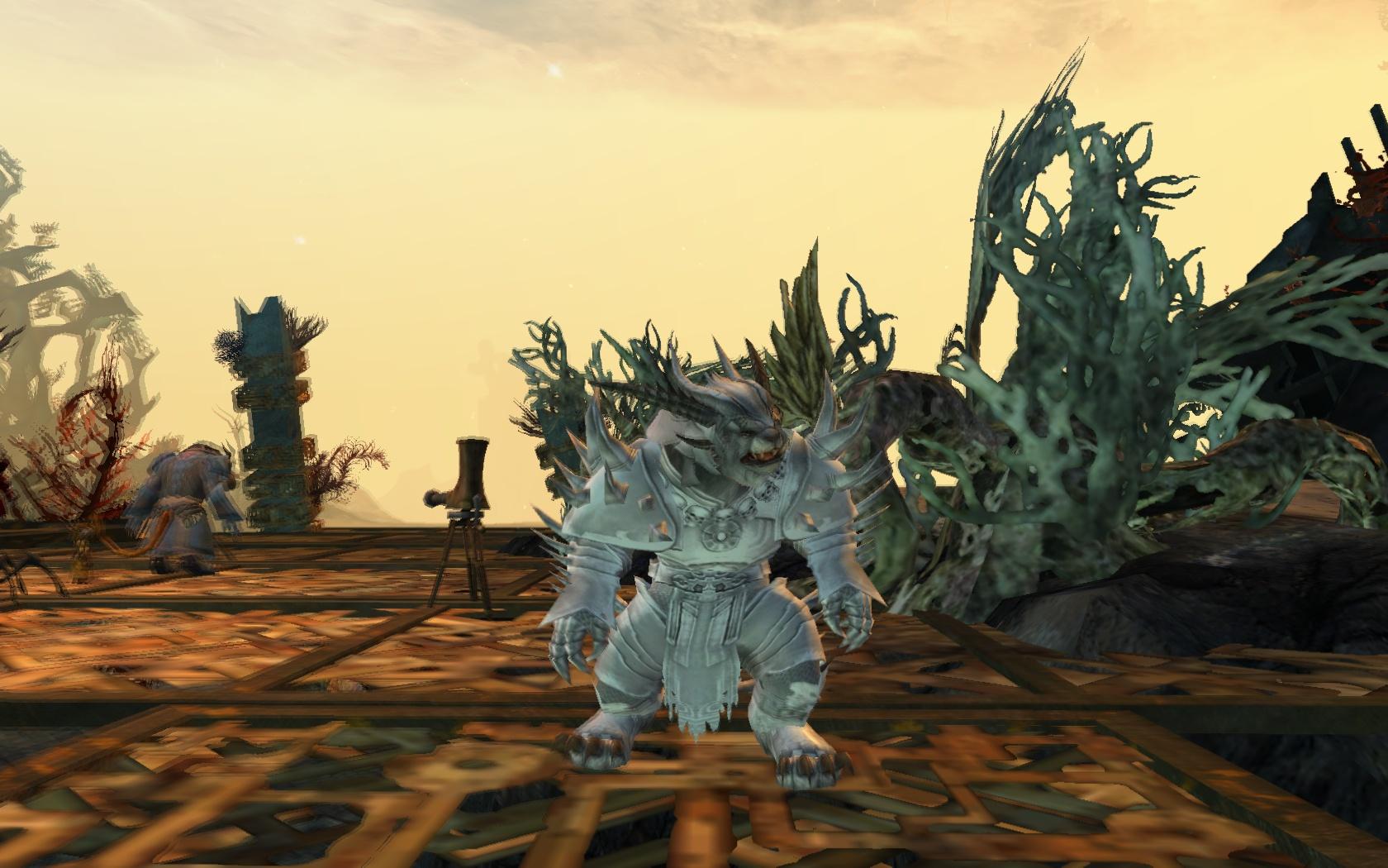 Guild wars 2 gw2 darkened desires gw2 fashion - Halp