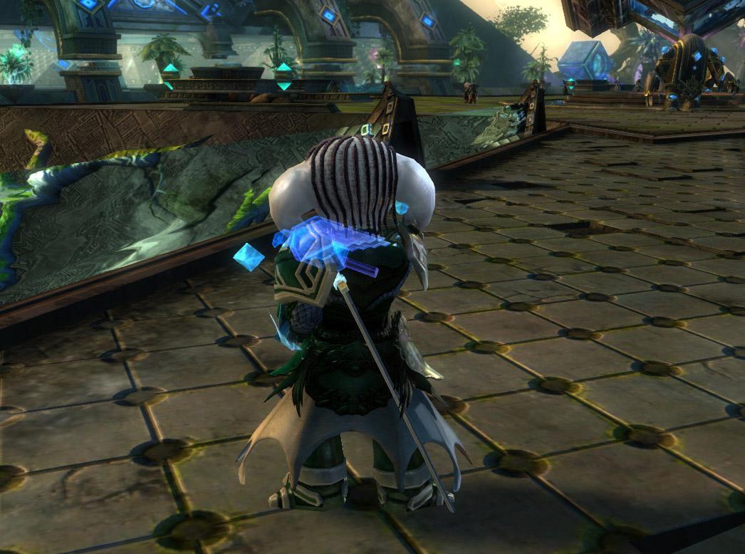 Guild wars 2 gw2 darkened desires gw2 fashion - Darkangels2