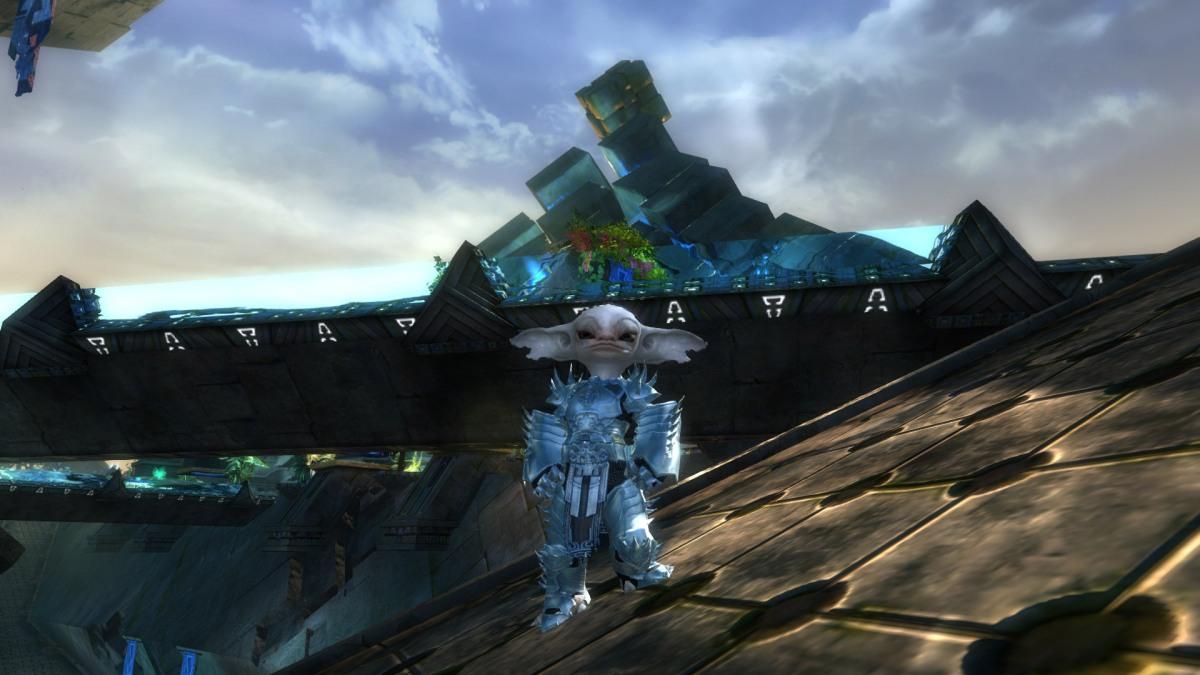 Guild wars 2 gw2 darkened desires gw2 fashion - Guild Wars 2 Gw2 Darkened Desires Gw2 Fashion 14