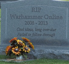 wargravestone