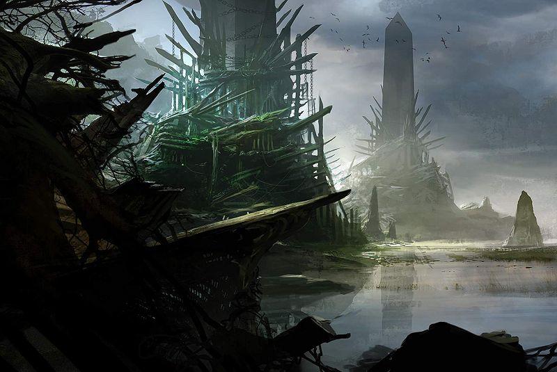 800px-Krait_obelisk_land_concept_art