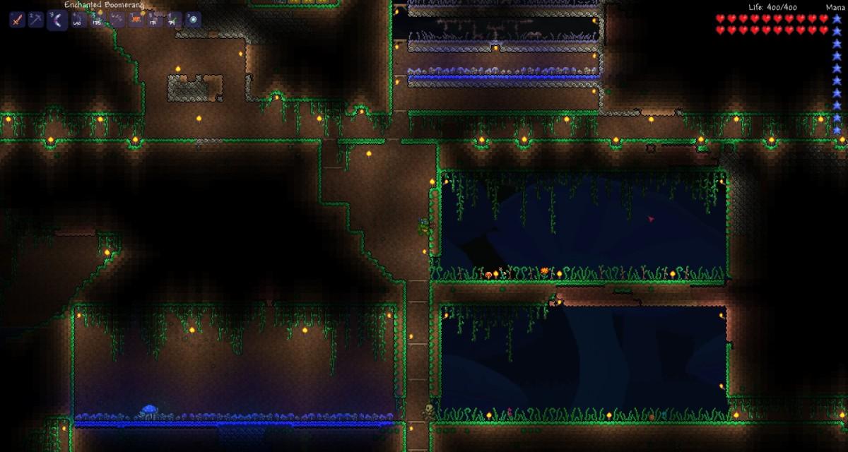 undergroundfarmexperiment