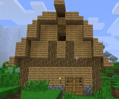2-strangehouse