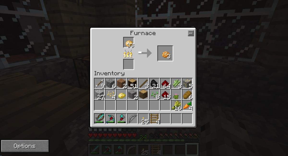 25-roastpotatoes