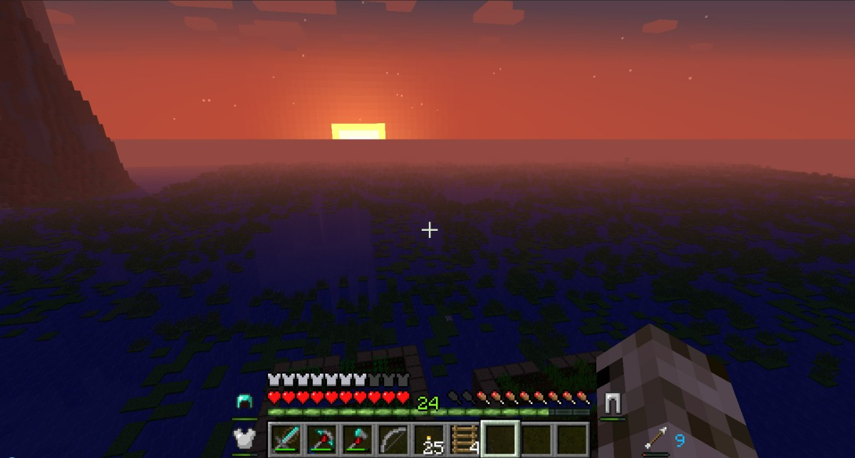 26-sunriseinostcliff