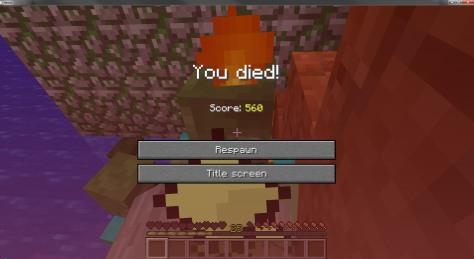 30-death