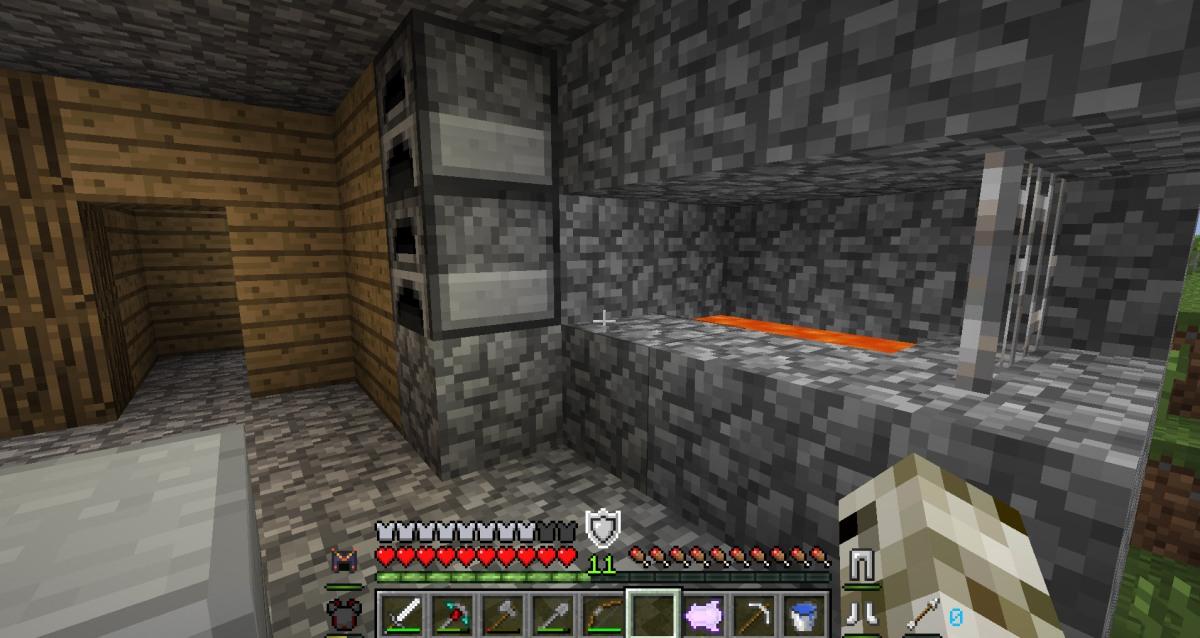 37-blacksmiths