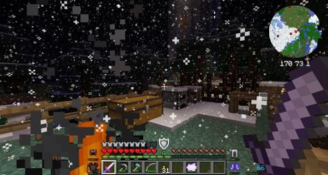 51-snowstorm