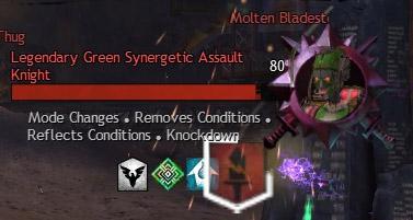 assaultknightbar