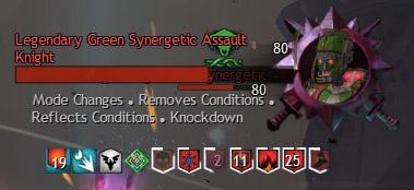 assaultknightbar2