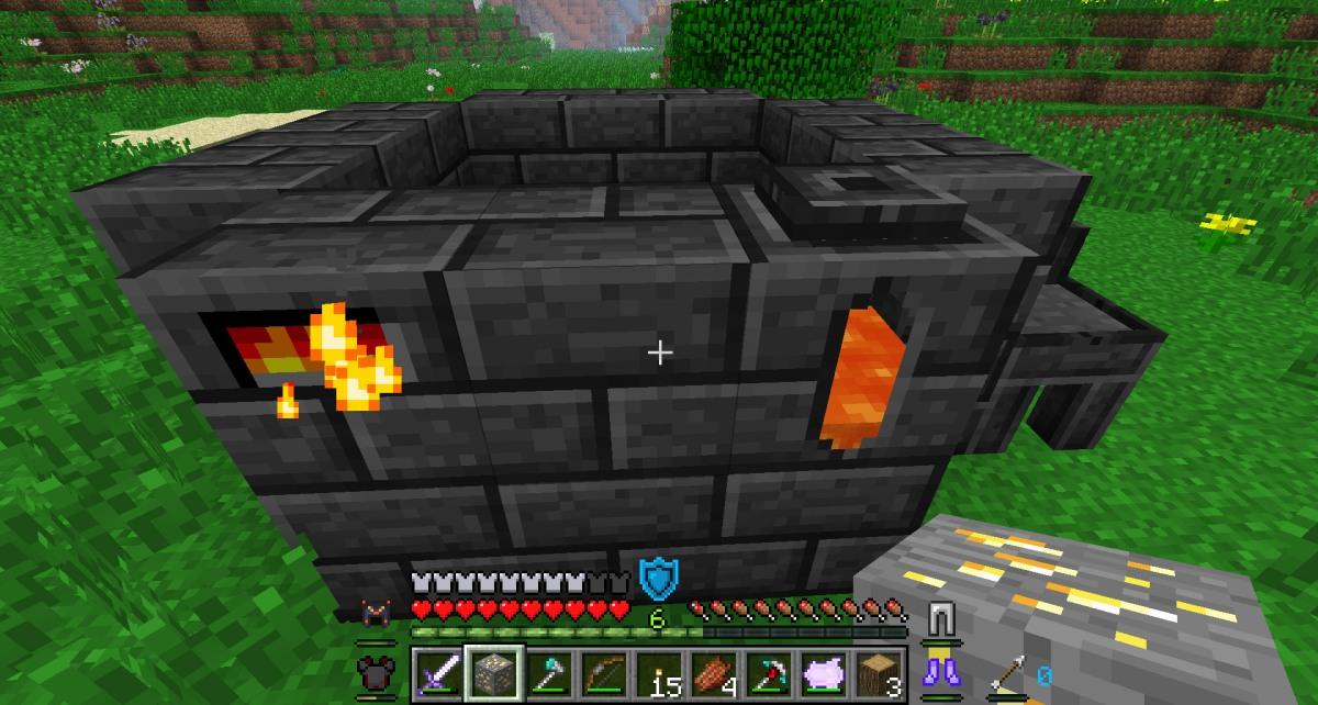 smeltery1