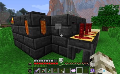 smeltery4