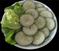icon_cucumberlettucesalad