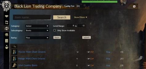 tp-browsing