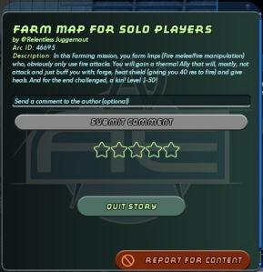 farmmaps