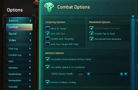 ws_combatoptions