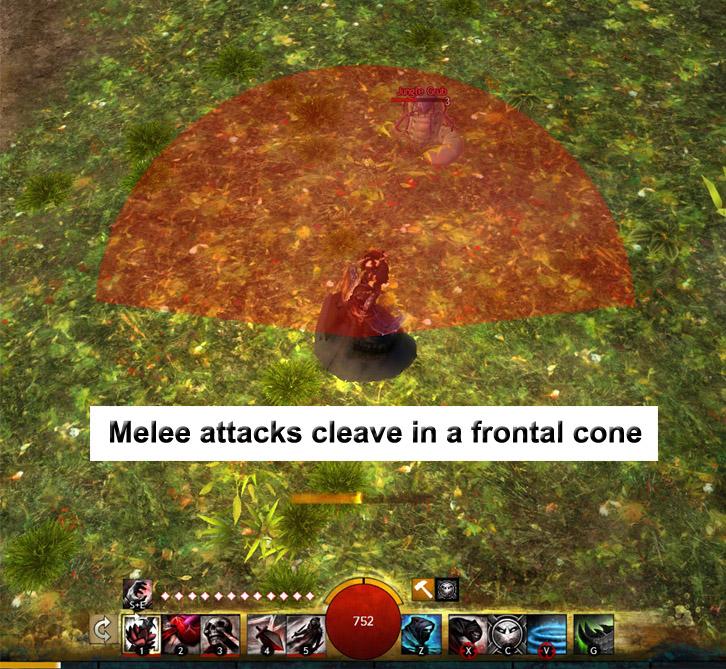 3c_meleecleave