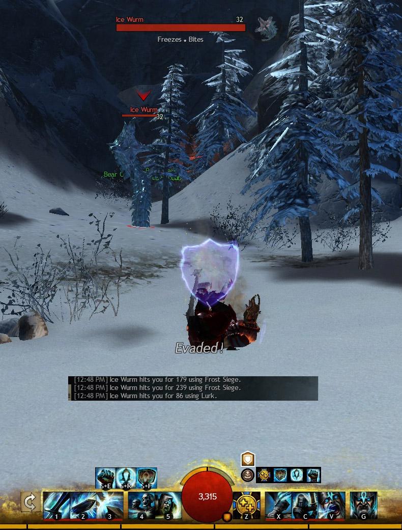 3e_icewurm