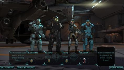 xcom_m2_squad2