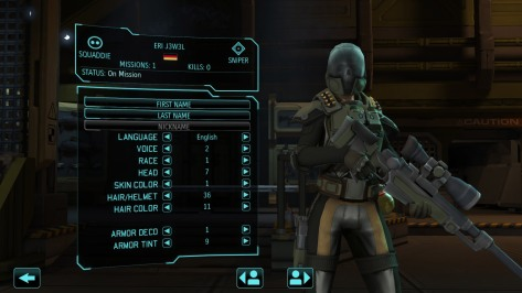 xcom_m3_sniper