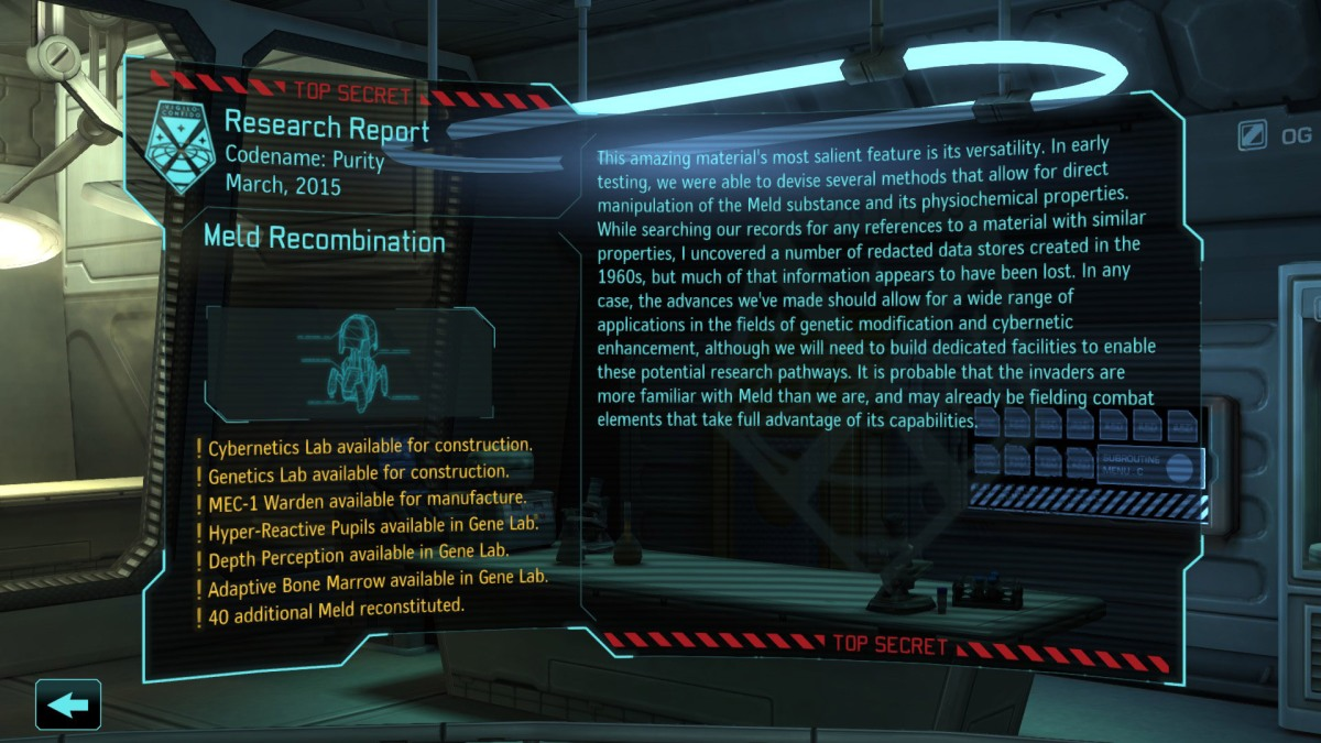 xcom_meld_research