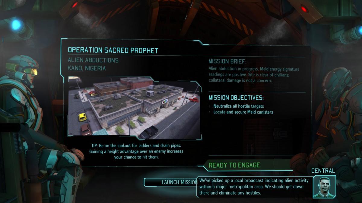 xcom_mission1