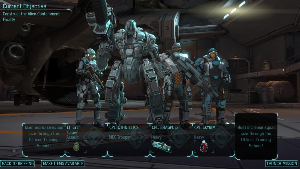 xcom_m10_squad