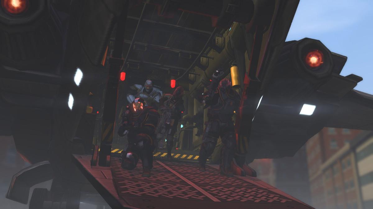 xcom_m4_squad2