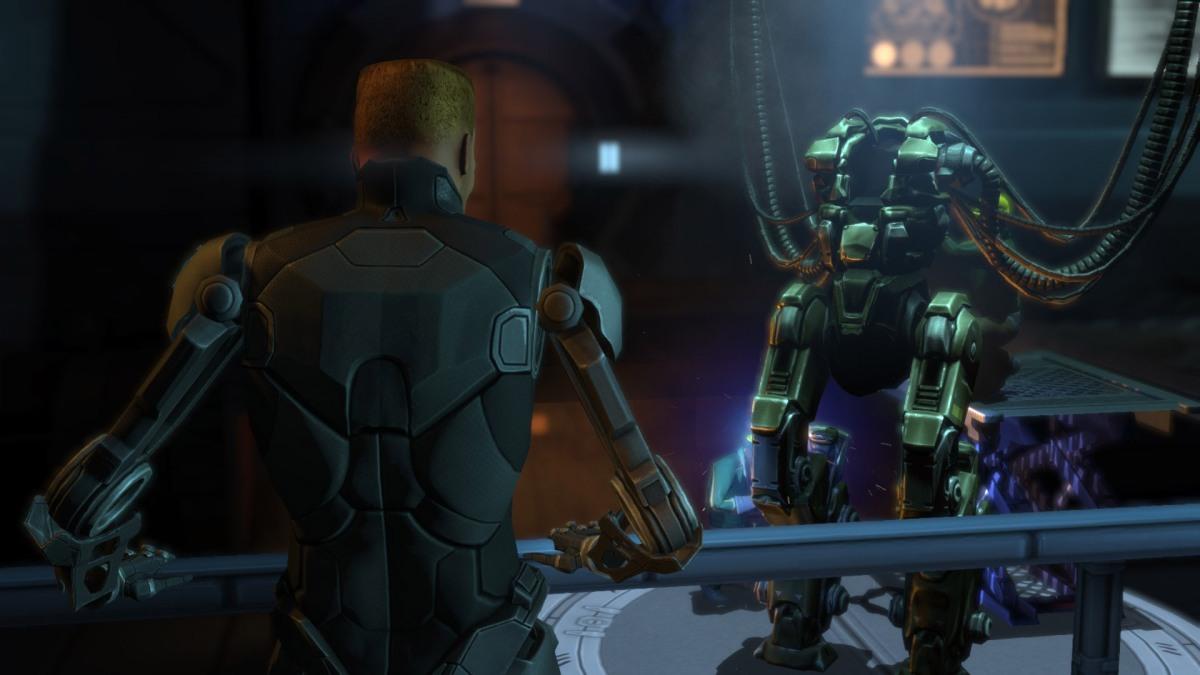 xcom_m5_cybernetics2