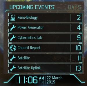 xcom_m5_events