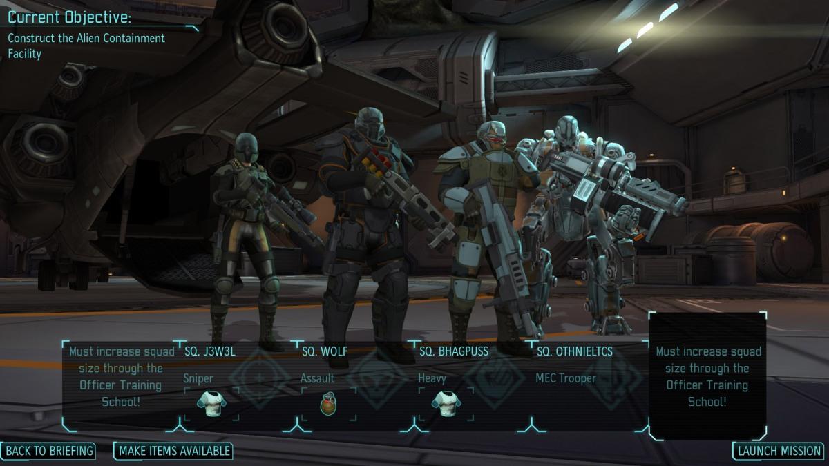 xcom_m5_squad