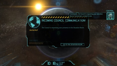 xcom_m6_councilcomm