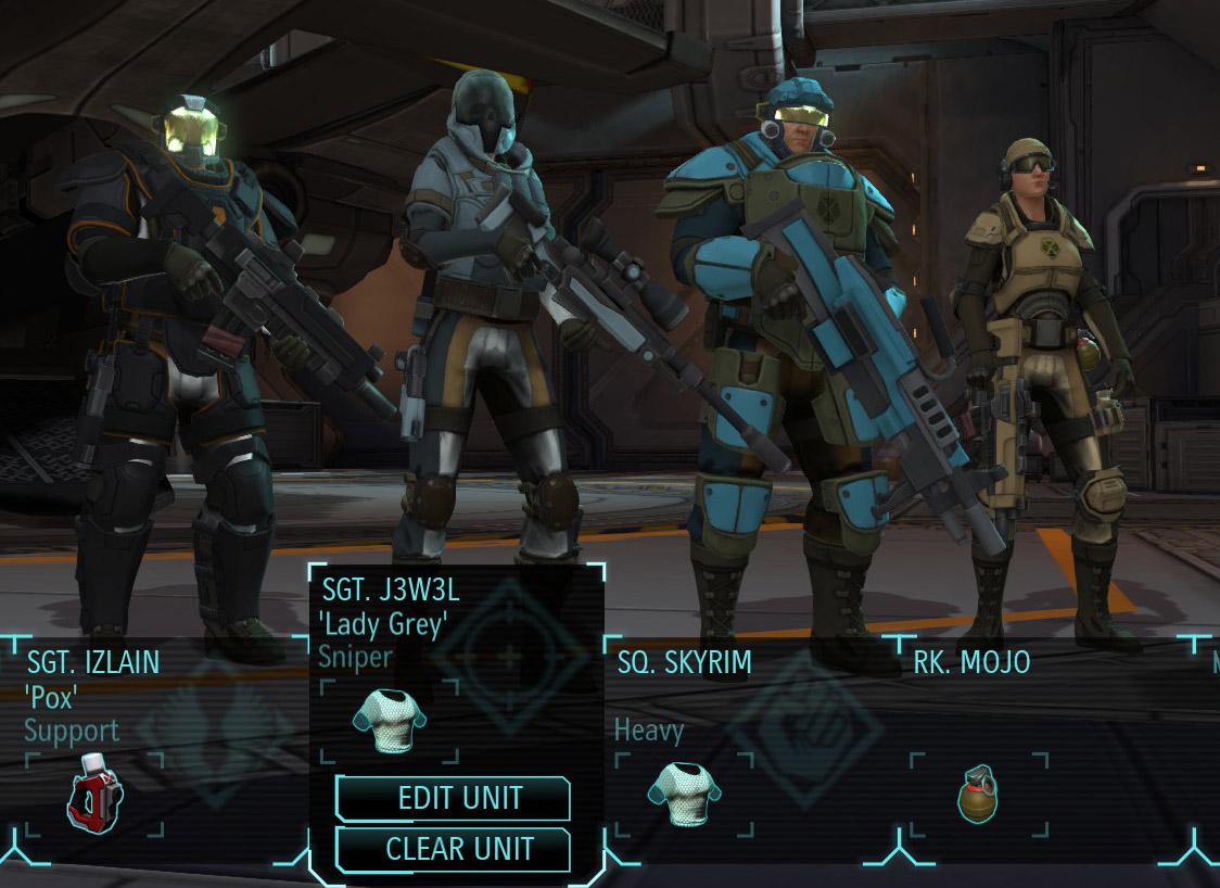xcom_m7_squad