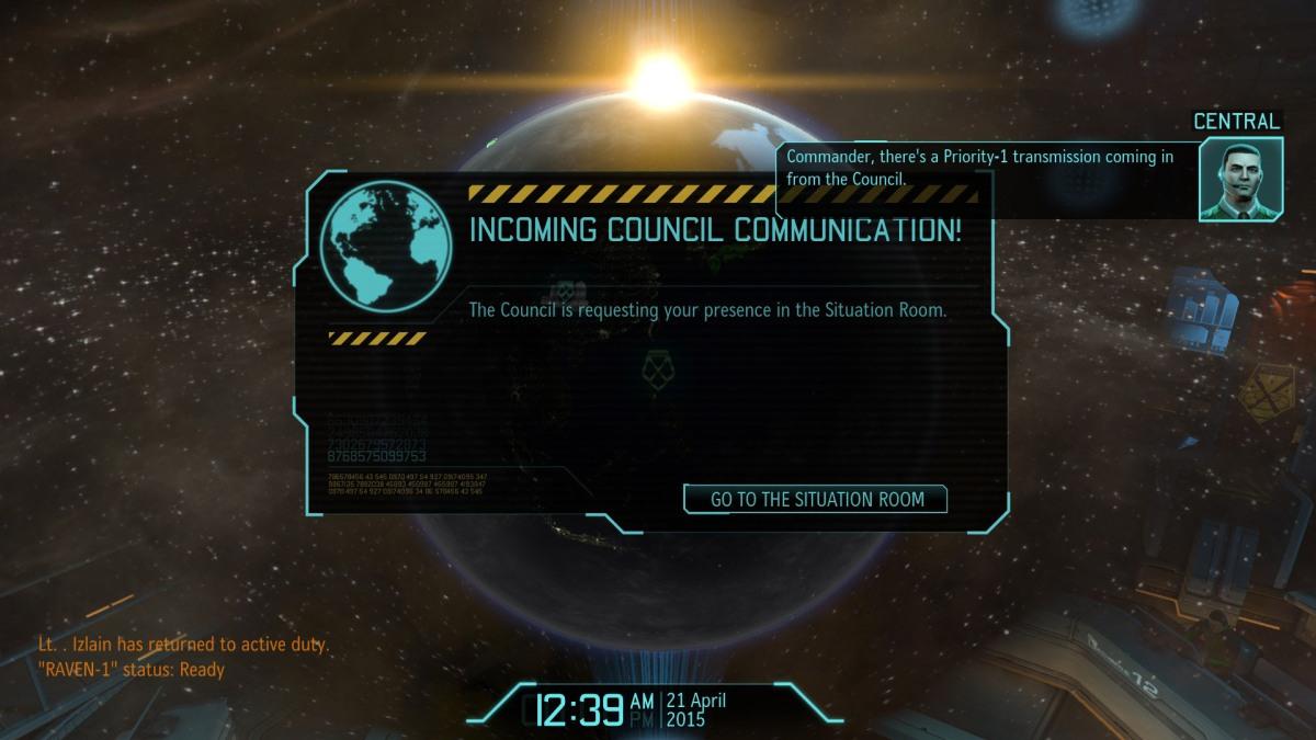 xcom_m8_council