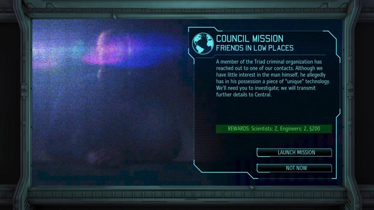 xcom_m8_councilbrief