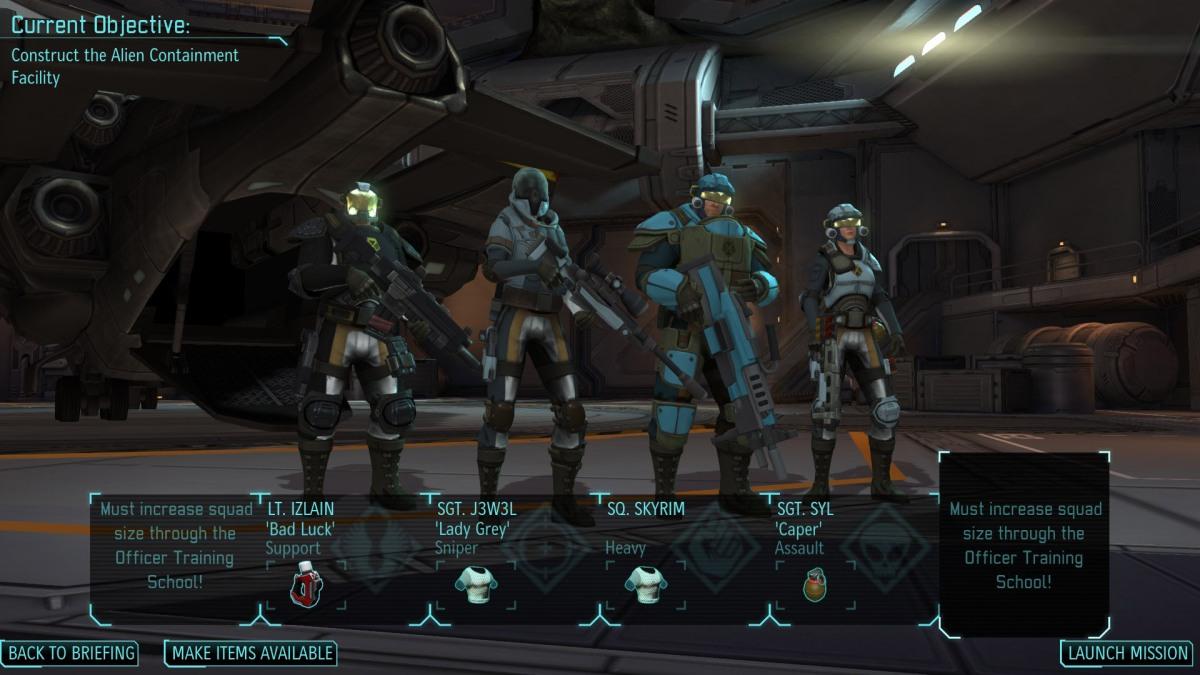 xcom_m8_squad