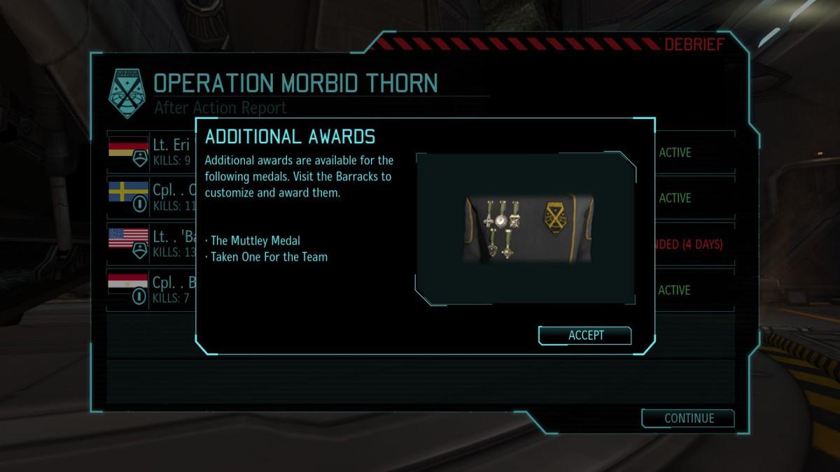 xcom_m9_medals