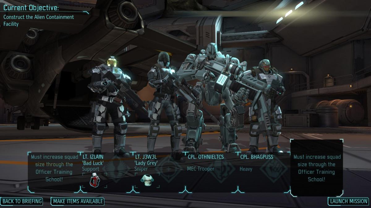 xcom_m9_squad