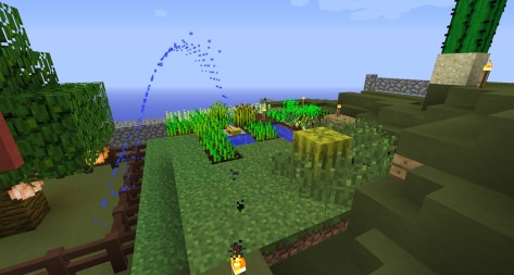 as1_farm