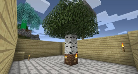as2_pooltree