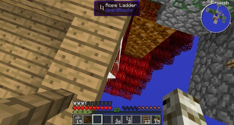 as3_bloodwood3