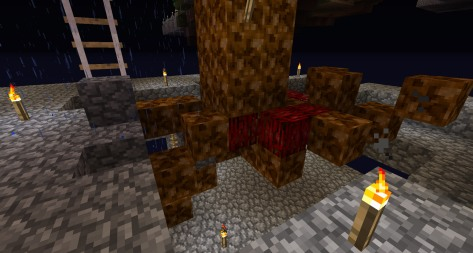as3_bloodwood6
