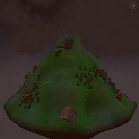 1_mountain_2