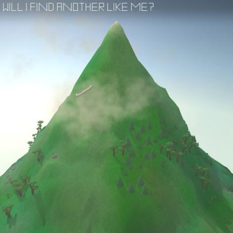 mountain_5