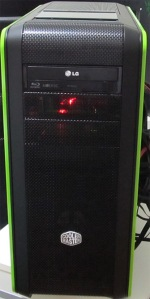 newpc1_front