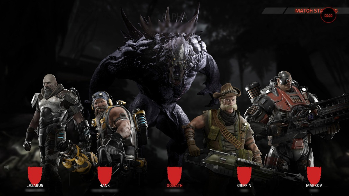 evolve-summary