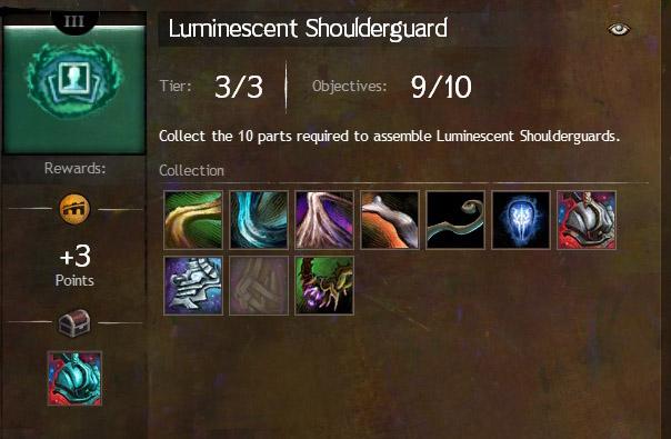 gw2-lumi-shoulder